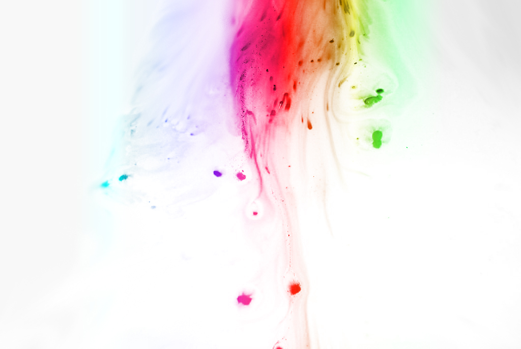 יוליה אור לב - תשוקה ויצירתיות